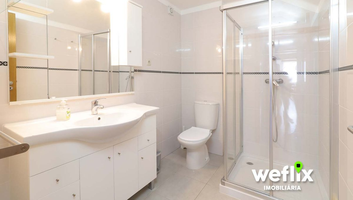 moradia alojamento local sagres algarve - weflix real estate 4e