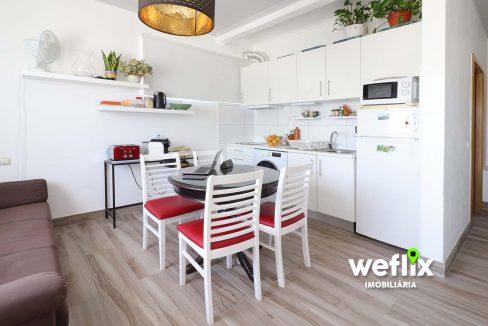 moradia alojamento local sagres algarve - weflix real estate 4f
