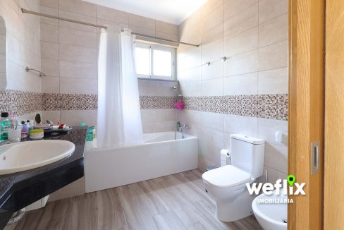 moradia alojamento local sagres algarve - weflix real estate 4g