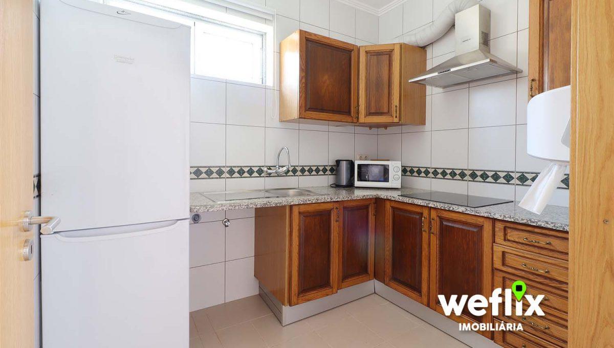 moradia alojamento local sagres algarve - weflix real estate 4j