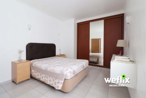 moradia alojamento local sagres algarve - weflix real estate 4k