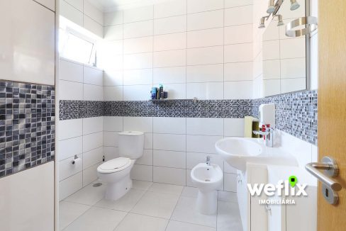 moradia alojamento local sagres algarve - weflix real estate 4l