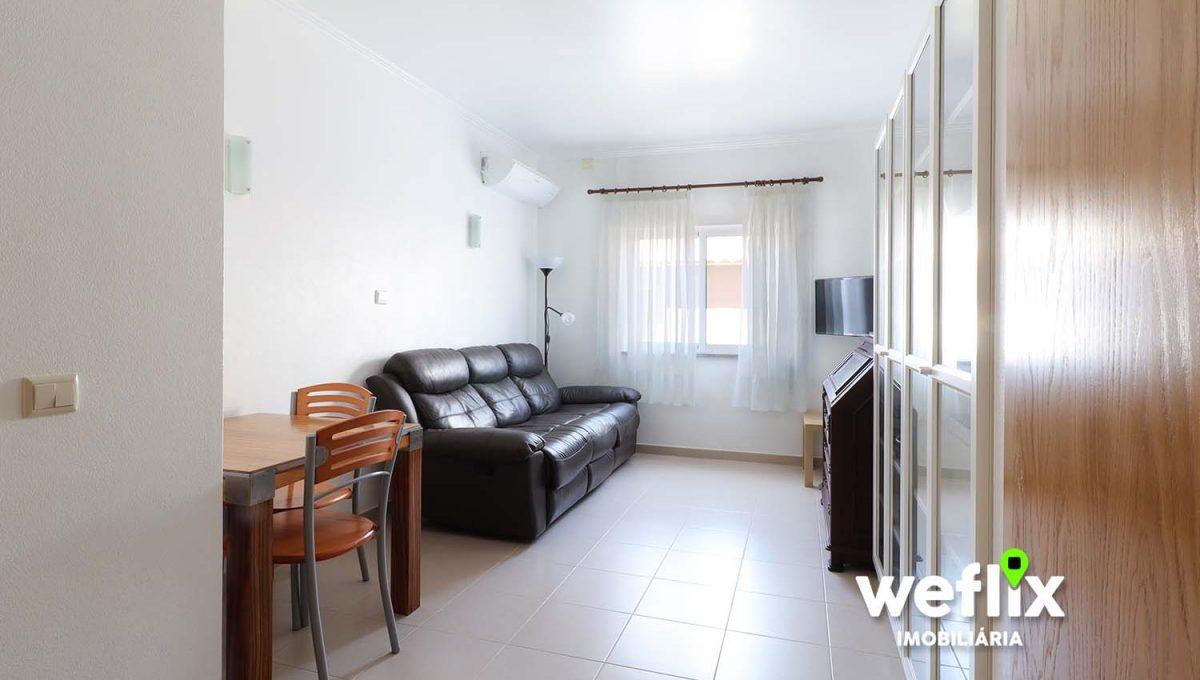 moradia alojamento local sagres algarve - weflix real estate 4m