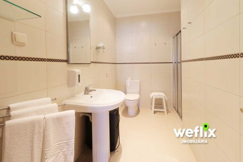 moradia alojamento local sagres algarve - weflix real estate 4n