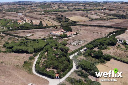 quinta cavalos terreno janas sintra weflix imobiliaria real estate 1b