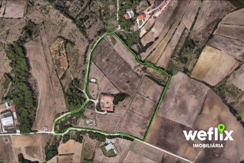 quinta cavalos terreno janas sintra weflix imobiliaria real estate 1b2