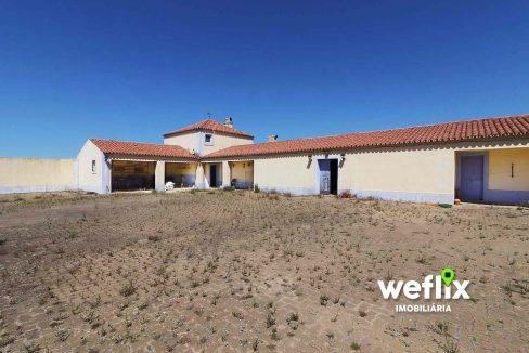 quinta cavalos terreno janas sintra weflix imobiliaria real estate 1d