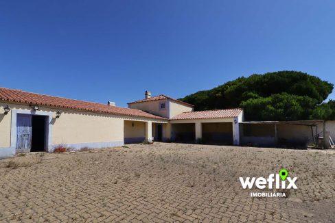 quinta cavalos terreno janas sintra weflix imobiliaria real estate 1e