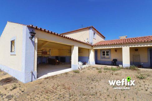 quinta cavalos terreno janas sintra weflix imobiliaria real estate 1f