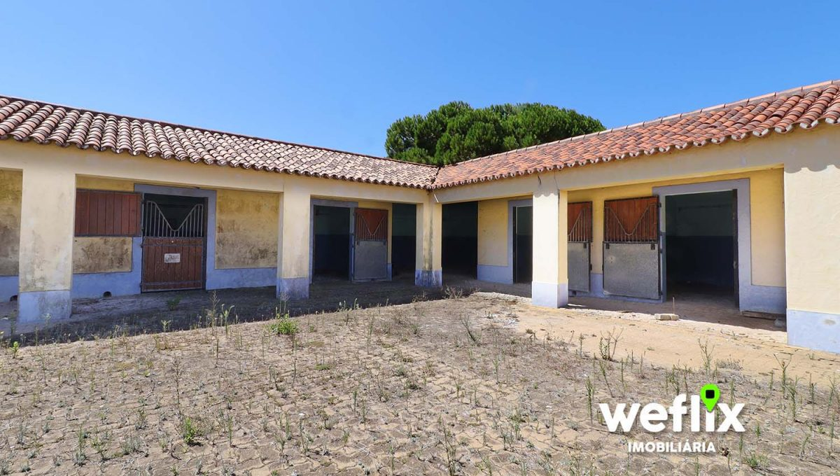 quinta cavalos terreno janas sintra weflix imobiliaria real estate 1g
