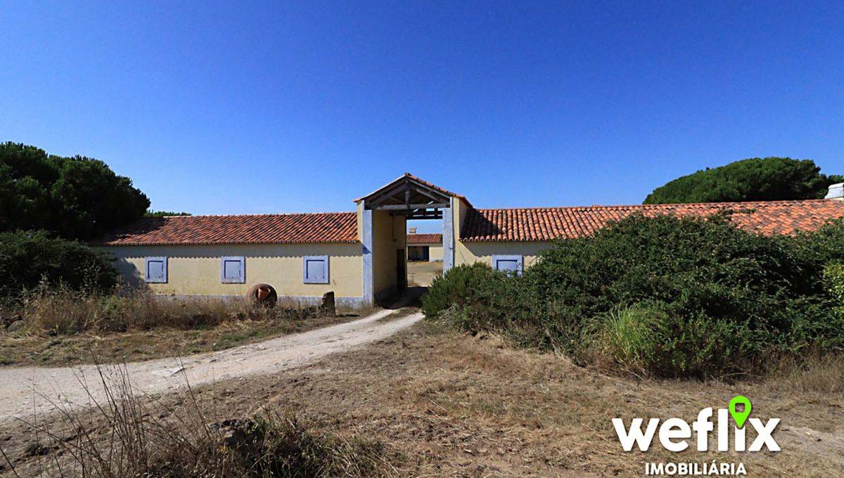 quinta cavalos terreno janas sintra weflix imobiliaria real estate 1h