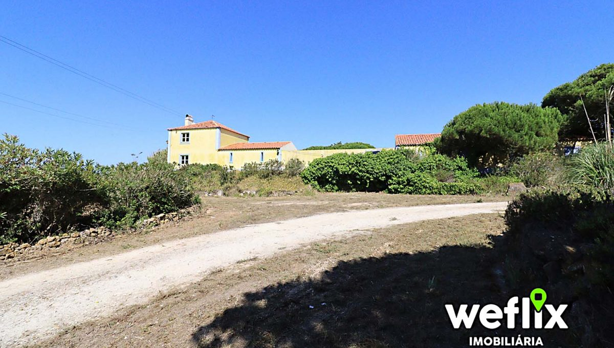 quinta cavalos terreno janas sintra weflix imobiliaria real estate 1l