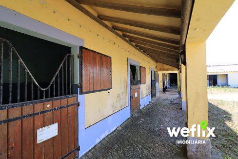 quinta cavalos terreno janas sintra weflix imobiliaria real estate 1m