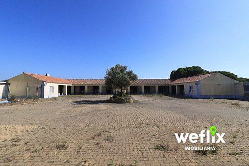 quinta cavalos terreno janas sintra weflix imobiliaria real estate 1n