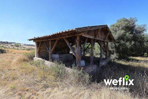 quinta cavalos terreno janas sintra weflix imobiliaria real estate 1o