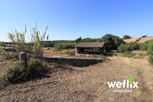 quinta cavalos terreno janas sintra weflix imobiliaria real estate 1q
