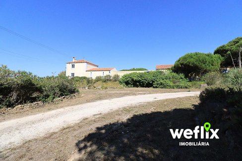 quinta cavalos terreno janas sintra weflix imobiliaria real estate 1r