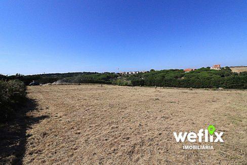 quinta cavalos terreno janas sintra weflix imobiliaria real estate 1s