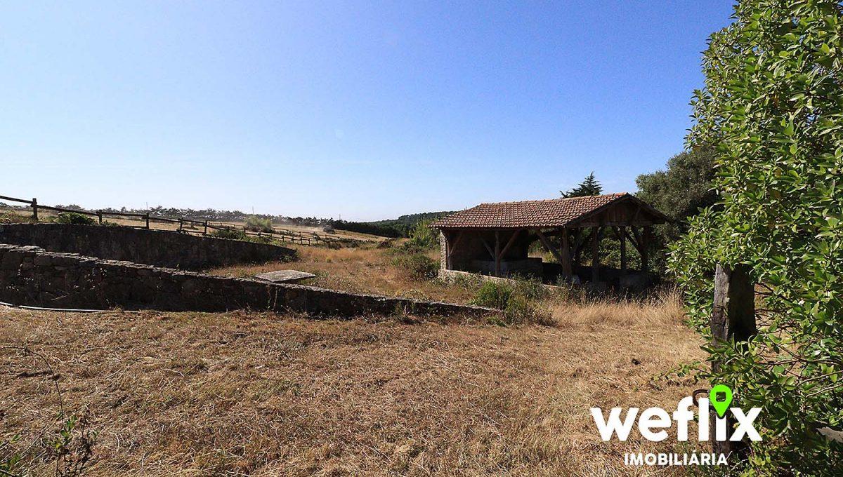 quinta cavalos terreno janas sintra weflix imobiliaria real estate 1v