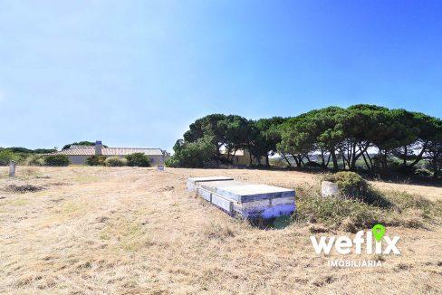 quinta cavalos terreno janas sintra weflix imobiliaria real estate 1y