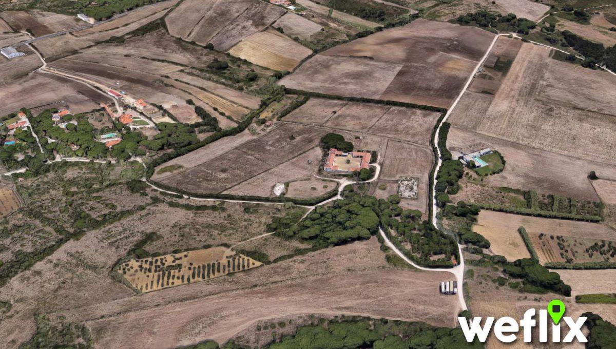 quinta cavalos terreno janas sintra weflix imobiliaria real estate 7