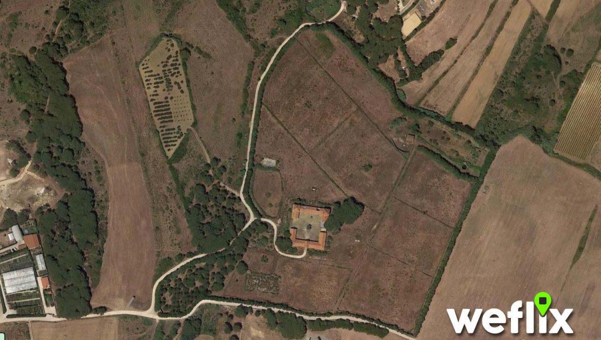 quinta cavalos terreno janas sintra weflix imobiliaria real estate 9
