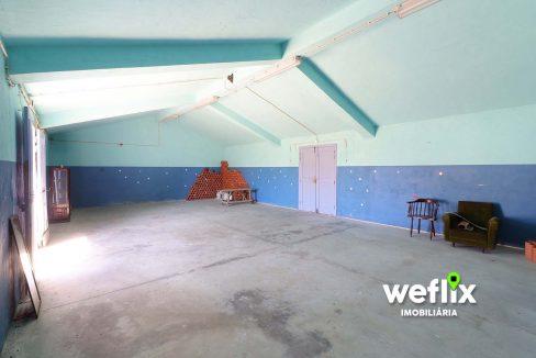 quinta com cavalaricas em sintra janas - weflix imobiliaria real estate 3aa