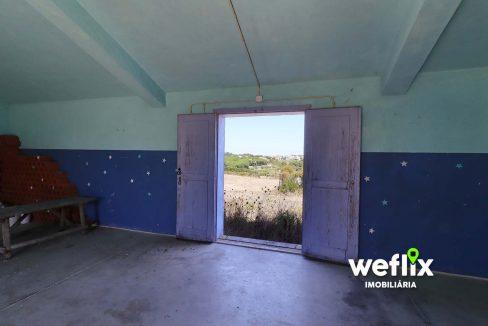 quinta com cavalaricas em sintra janas - weflix imobiliaria real estate 3aaa