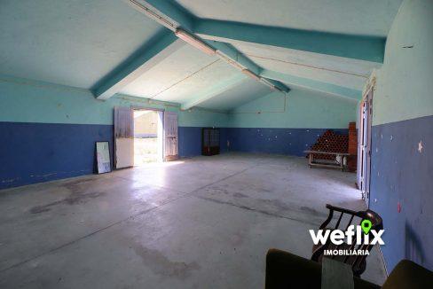 quinta com cavalaricas em sintra janas - weflix imobiliaria real estate 3aaaa