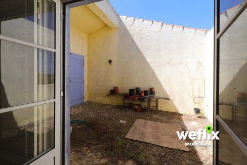 quinta com cavalaricas em sintra janas - weflix imobiliaria real estate 4a