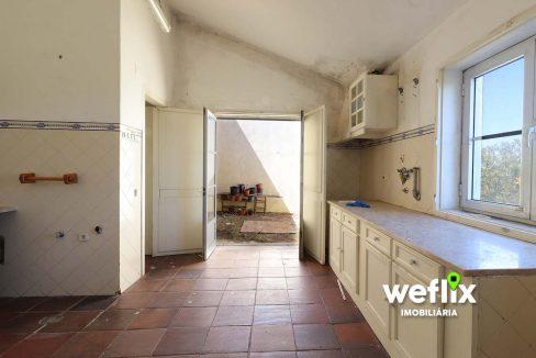 quinta com cavalaricas em sintra janas - weflix imobiliaria real estate 4b