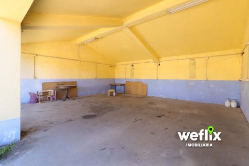 quinta com cavalaricas em sintra janas - weflix imobiliaria real estate 5a