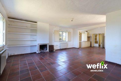 quinta com cavalaricas em sintra janas - weflix imobiliaria real estate 6a