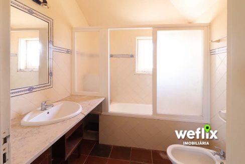 quinta com cavalaricas em sintra janas - weflix imobiliaria real estate 6b