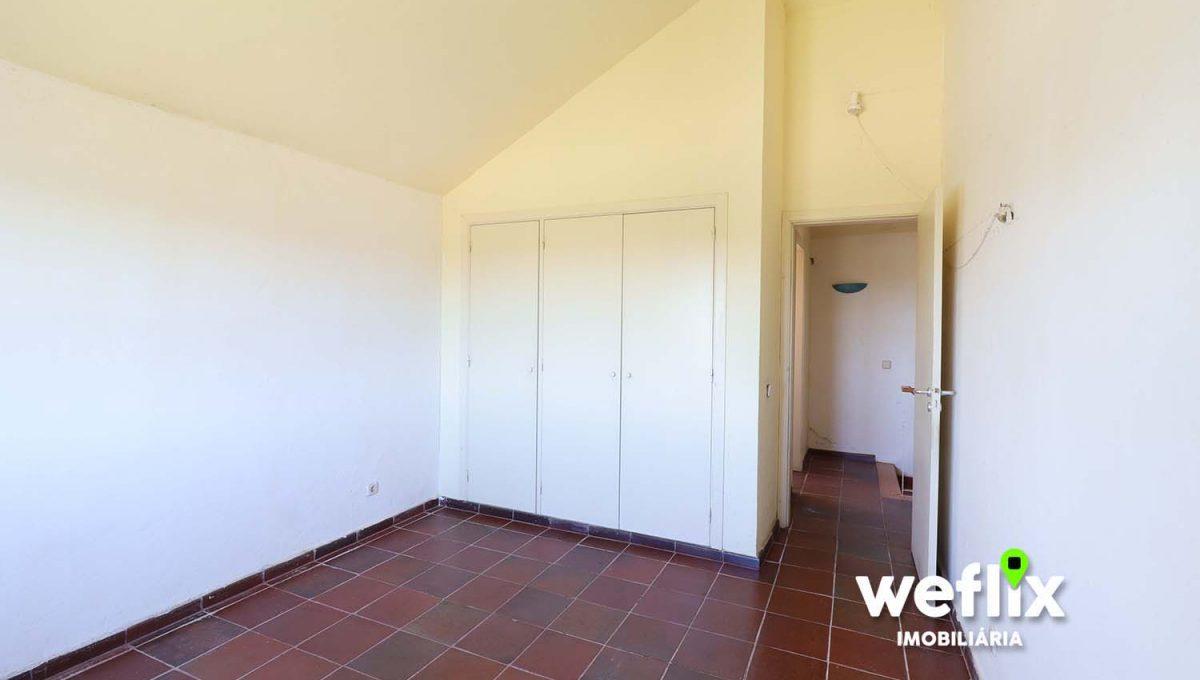 quinta com cavalaricas em sintra janas - weflix imobiliaria real estate 6c