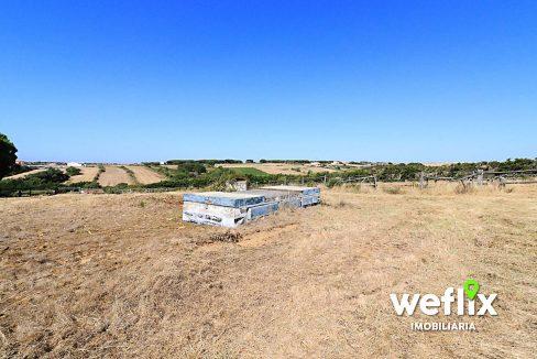 quinta com cavalaricas terreno sintra janas - weflix imobiliaria real estate 8a