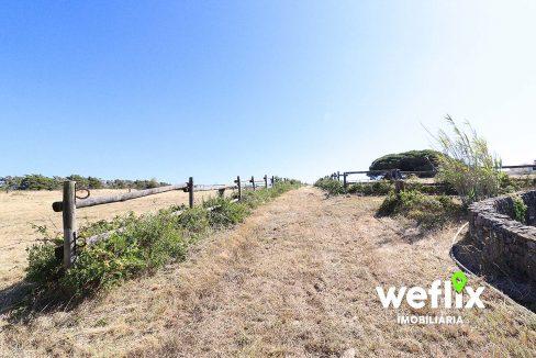quinta com cavalaricas terreno sintra janas - weflix imobiliaria real estate 8c
