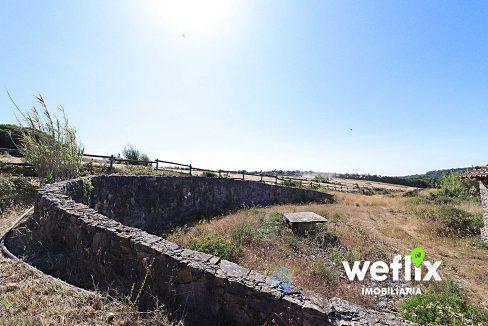 quinta com cavalaricas terreno sintra janas - weflix imobiliaria real estate 8d