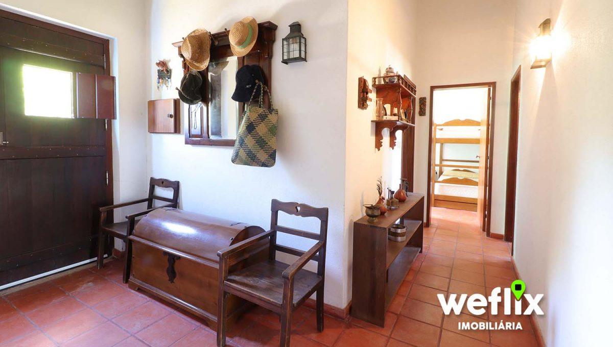 quinta terreno moradia em coruche - weflix imobiliaria real estate 6