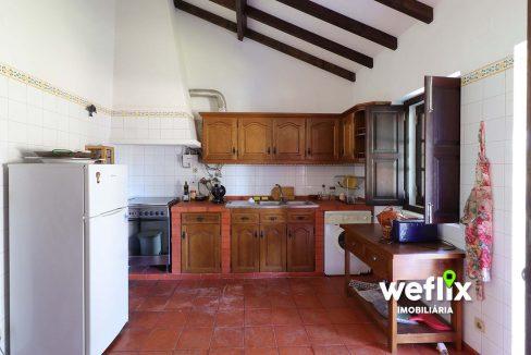 quinta terreno moradia em coruche - weflix imobiliaria real estate 8b