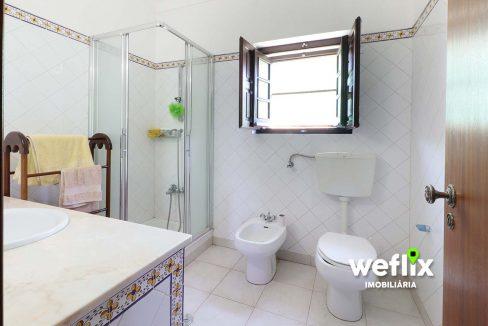 quinta terreno moradia em coruche - weflix imobiliaria real estate 8d