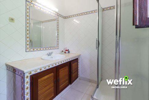 quinta terreno moradia em coruche - weflix imobiliaria real estate 8e