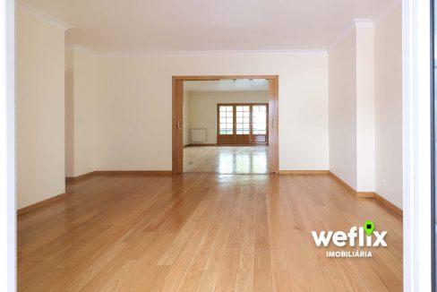 moradia beloura I com piscina - weflix imobiliaria 1c