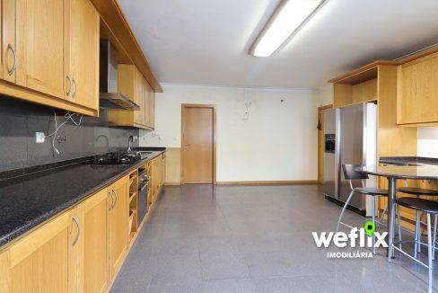 moradia beloura I com piscina - weflix imobiliaria 4b