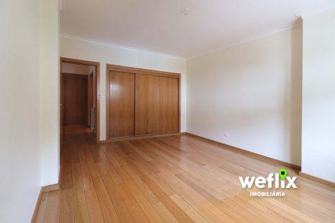 moradia beloura I com piscina - weflix imobiliaria 6a