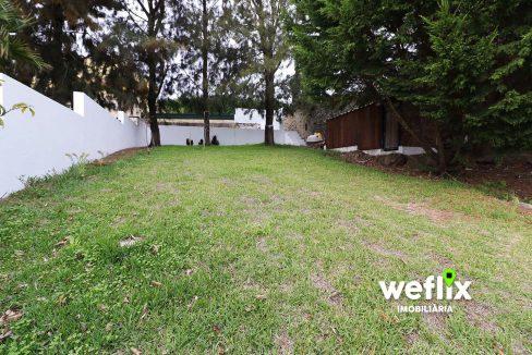 moradia beloura I com piscina - weflix imobiliaria 7c