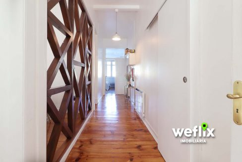 apartamento t3 ajuda - weflix imobiliaria 4
