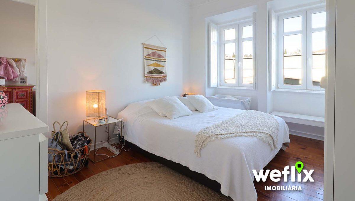 apartamento t3 ajuda - weflix imobiliaria 5