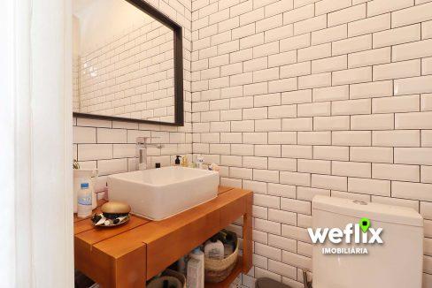apartamento t3 ajuda - weflix imobiliaria 7