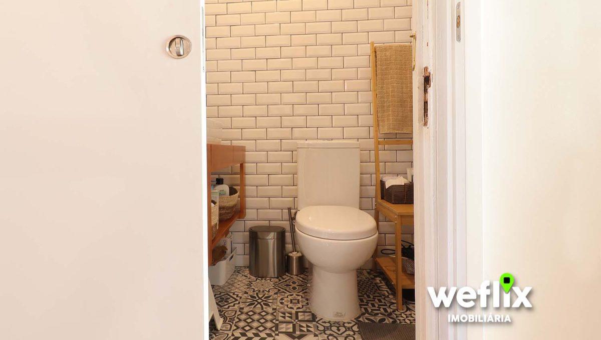 apartamento t3 ajuda - weflix imobiliaria 7a